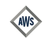AWS-x200