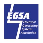 ESGA-200
