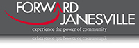 FORWARD-JANESVILLE-LOGO