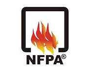 NFPA-x200