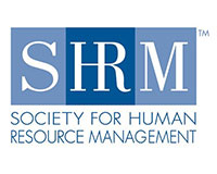 SHRM - United Alloy - Society For Human Resource Management