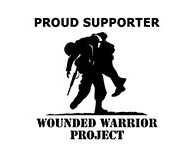 wounded-warrior-project-supporter-x200
