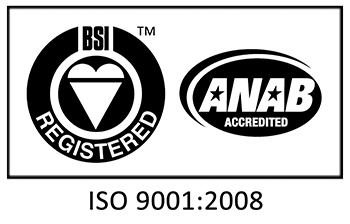 BSI-Iso9001-2008-anab--OMIT-FS-Number