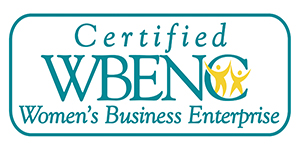 United Alloy Inc. is a Certified WBENC Women's Business Enterprise