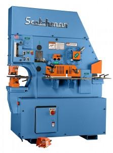 Scotchman-Ironworker-1